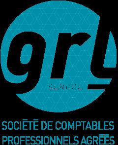 GRL S.E.N.C.R.L.
